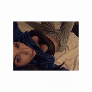 Sophianne escort girl in La Quinta