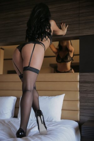 Raymonda live escorts in Boulder