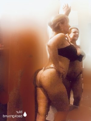 Rayanna outcall escort in North Babylon NY